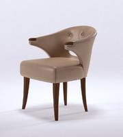 Nanook Chair