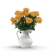 Rose(5)