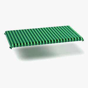blend tablecloth rectangular