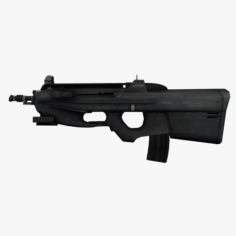 f2000 gun games 3d ma