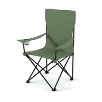 Coleman Standart Quad Chair