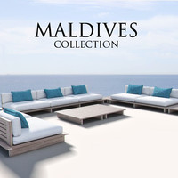 3d obj hardware maldives