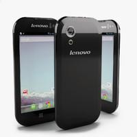 "unissued smartphone ""Lenovo"