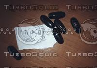 Omega Pills