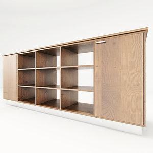 book shelf max free