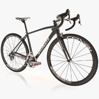 Specialized Bicycle 2015