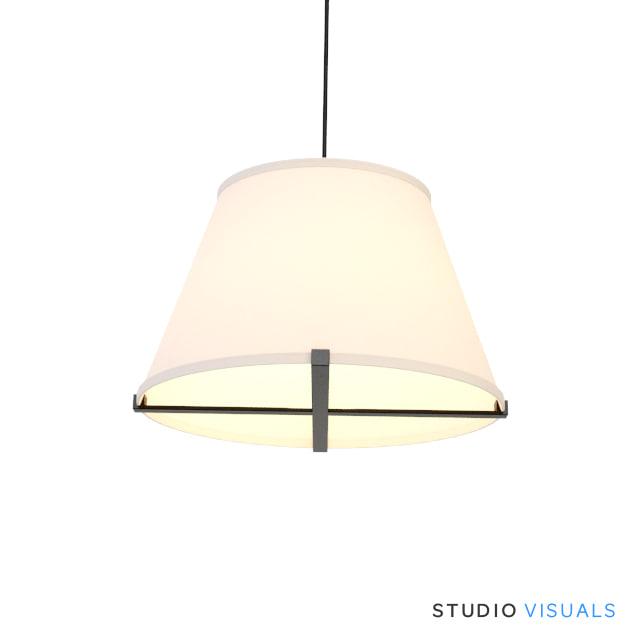 max light sv brace