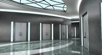 max modern interior
