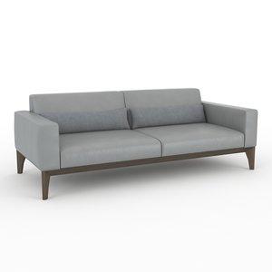 febo porada sofa max