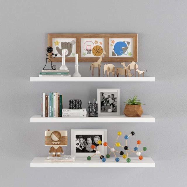 decorative set max