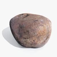 Stone(128)