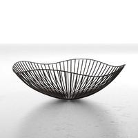 Wire_Vase
