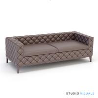 max divano sofa