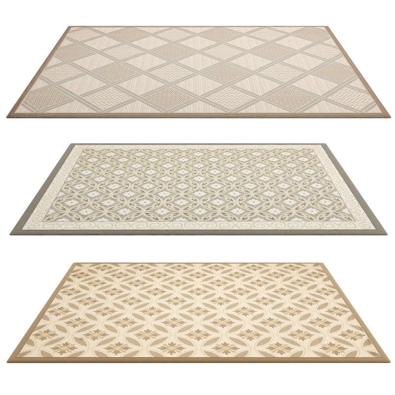 max safavieh courtyard transitional rug