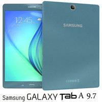 3d model samsung galaxy tab 9
