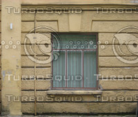 window_136