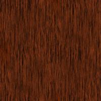 wood 8