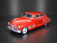 Chevrolet_1948