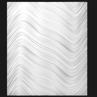 3ds max decorative panels