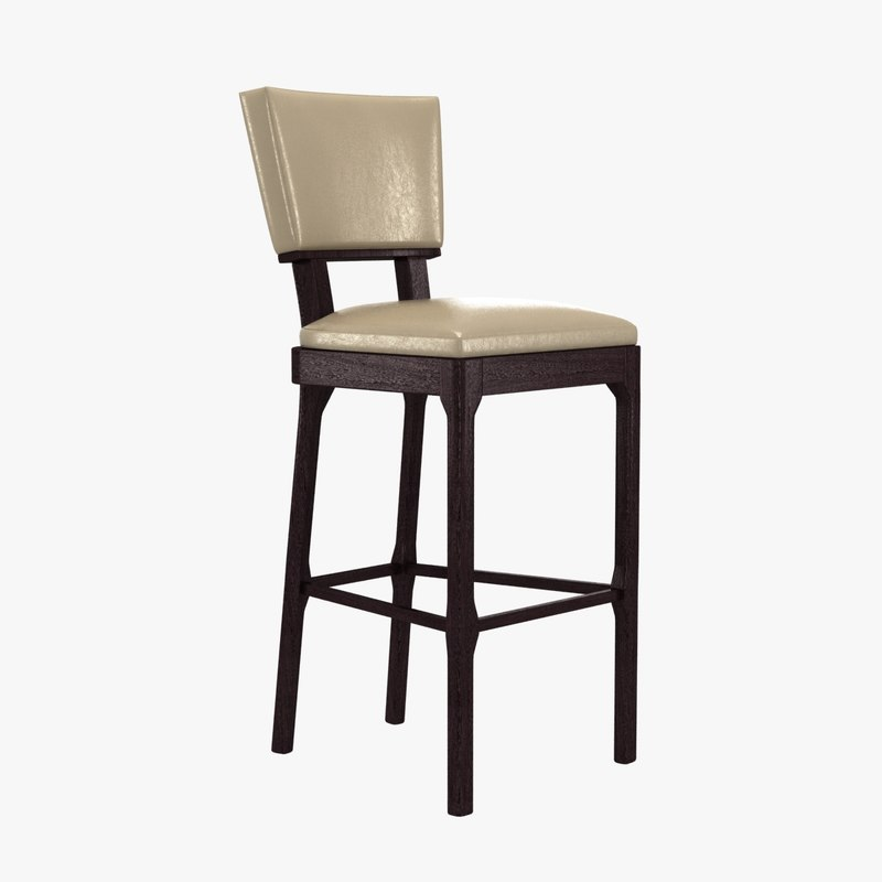 bar stool harry s max