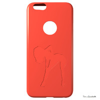 3ds max iphone 6 case