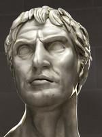 SULLA Lucius Cornelius