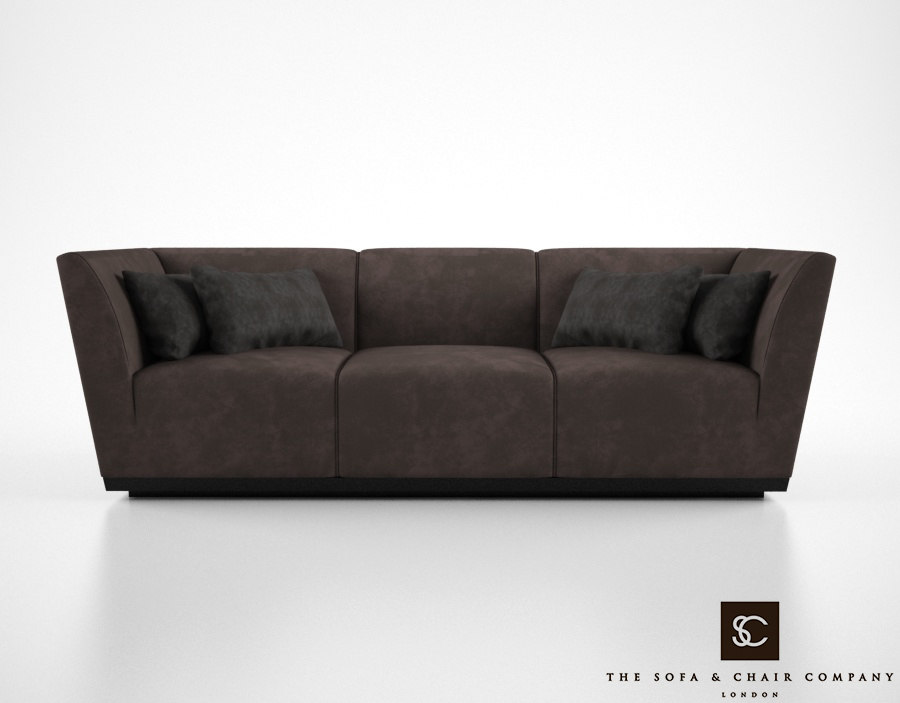 3ds max sofa chair company taylor