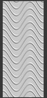 hi decorative panels max