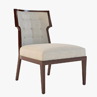 max atelier dining chair