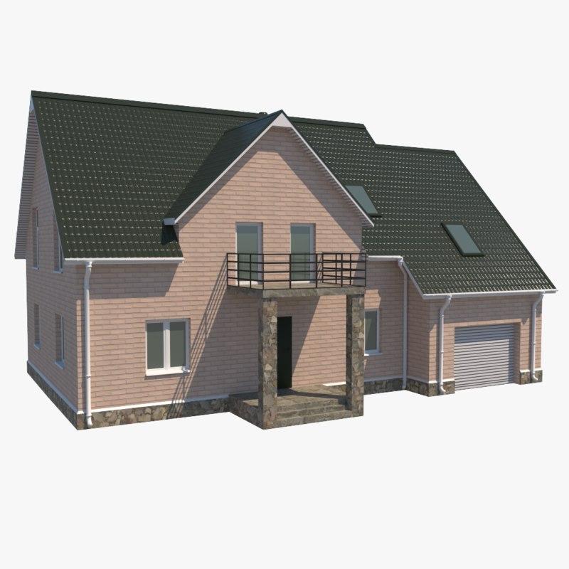 cottage max