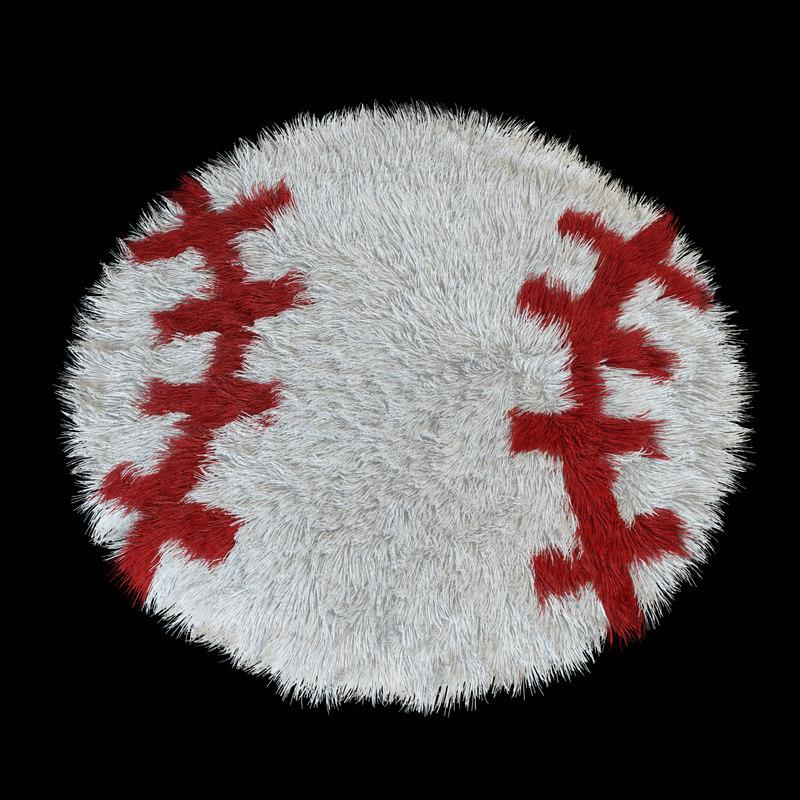carpet baseball max