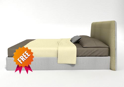 bed desiree lov max free