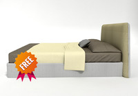 bed desiree lov max free