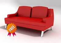 free 3ds model modelled ligne roset