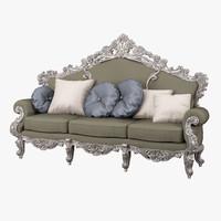 modenese gastone sofa 12408 max