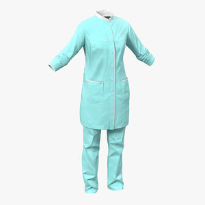 max female surgeon dress 4