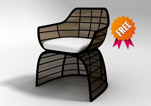 designed b max free