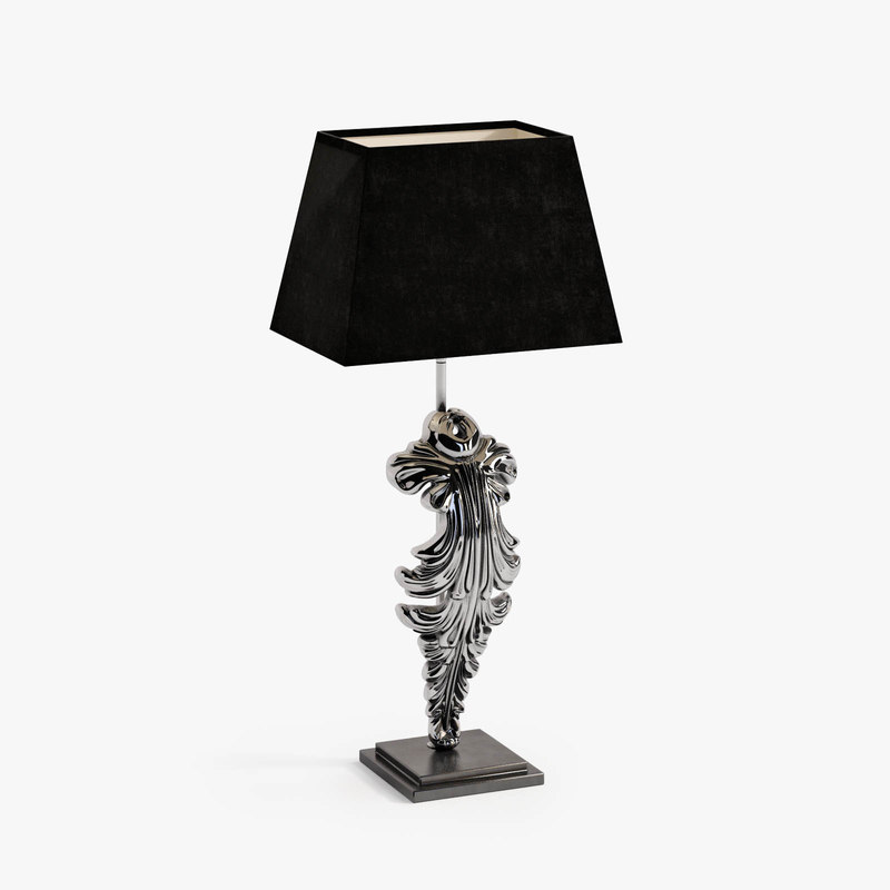 table lamp beau site max
