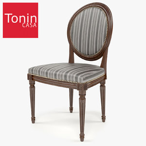 tonin casa art 1188 3ds