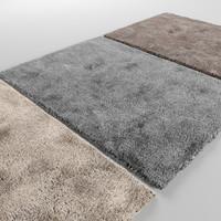 carpet 16
