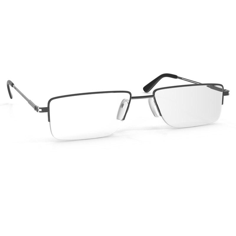 max glasses 6
