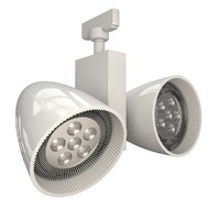 Well Track LED-SD09-D