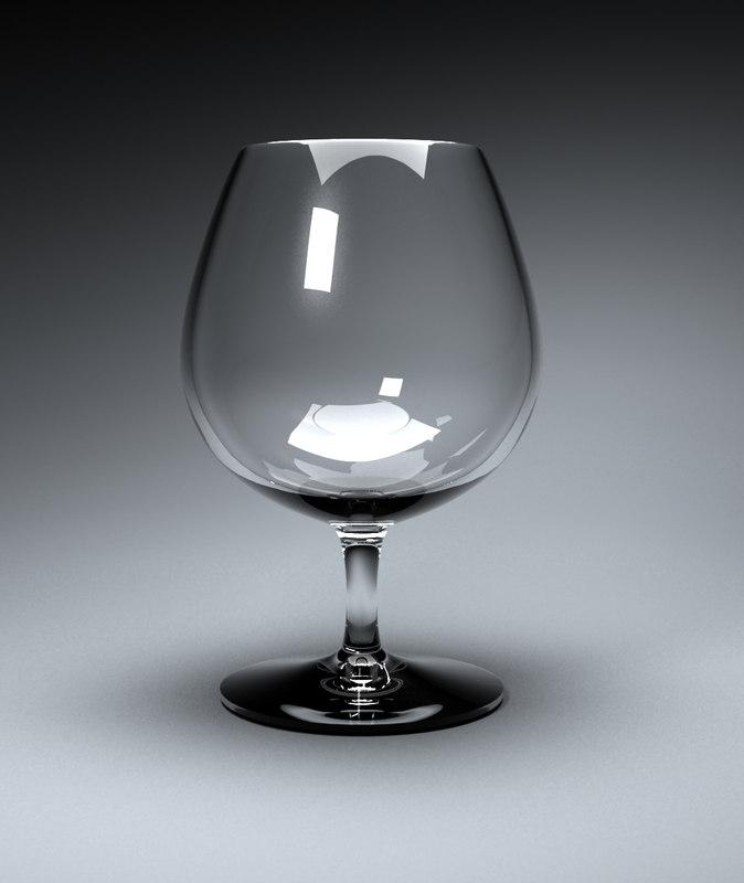 max cognac