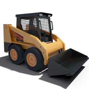 cat 236b loader max