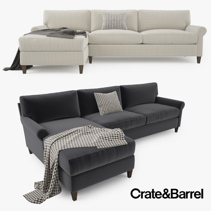 images of crate and barrel sofa bed - all can download all guide