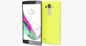 max realistic lg g4 leather