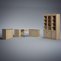 max set table cabinet