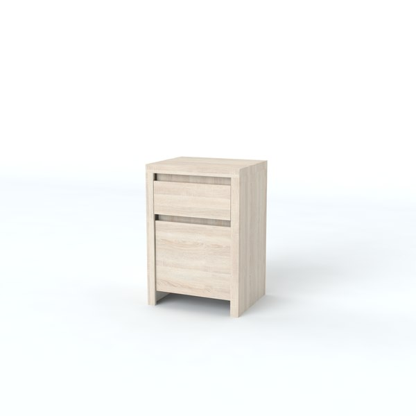 3ds max commode kaspian