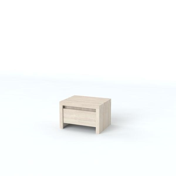 3ds max cabinet kaspian