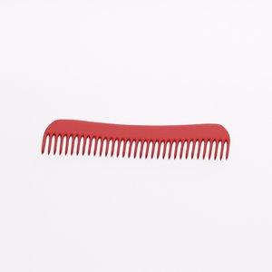 comb hair 3d obj
